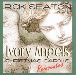 rick seaton - ivory angels