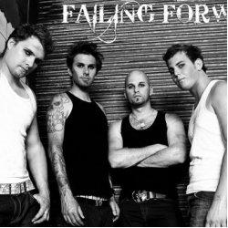 failing band