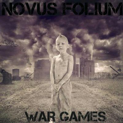 Novus Folium - War Games