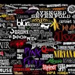 Band Naming