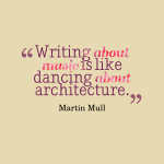 martin mull quote