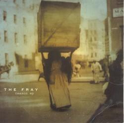 The Fray, Reason ep