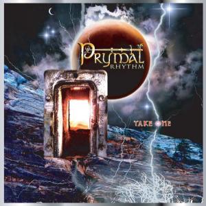 Prymal Rhythm - Take One