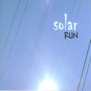 Solar - Run