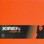 Xiren - Trip-R