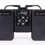 AirTurn Duo