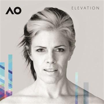Adrienne O -Elevation