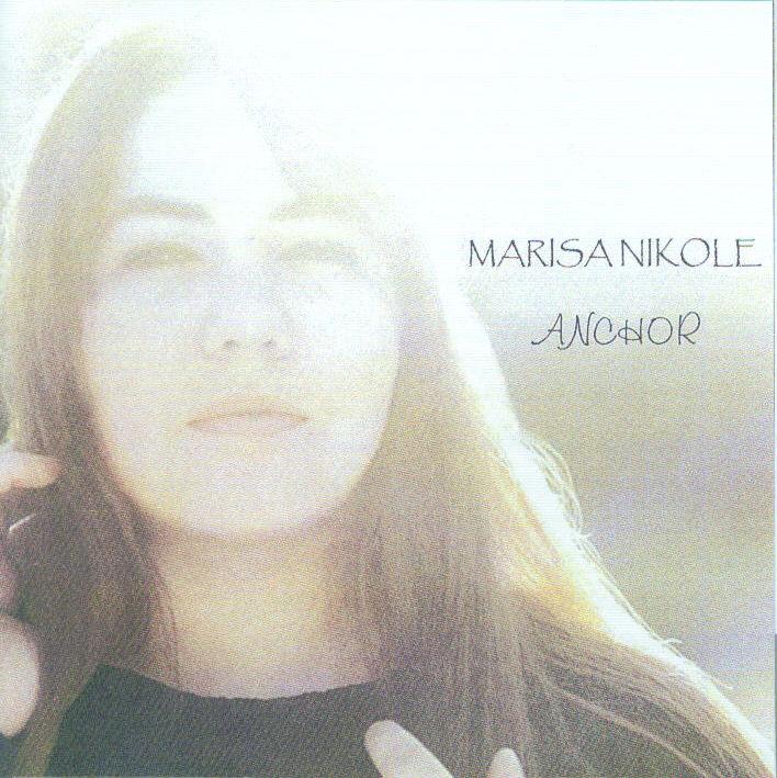Marisa Nikole - Anchor