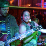 Hornbuckles at Morrison Holiday Bar