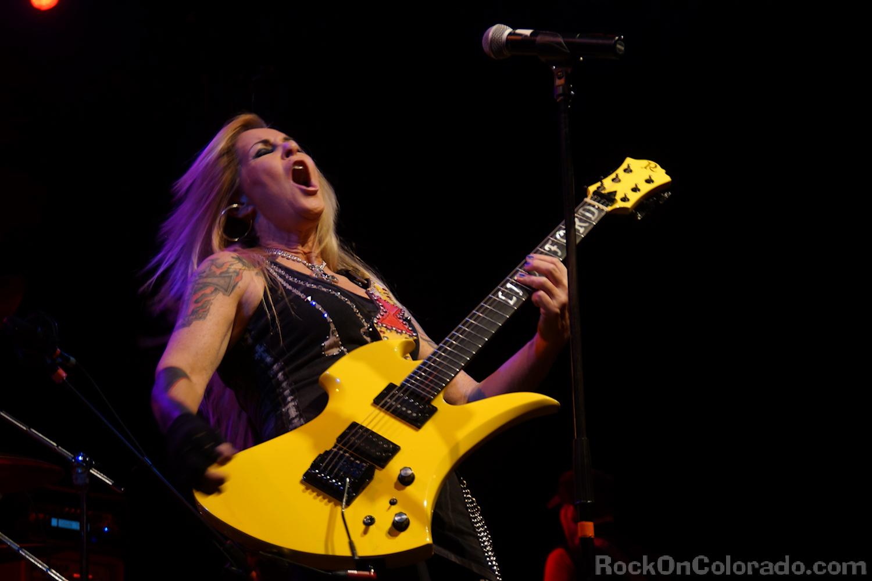 RockOnColorado.com