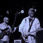 Otis Taylor at Herman's Hideaway
