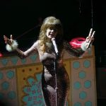 Jenny Lewis at Ogden Theatre