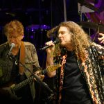 Colorado Symphony and Weird Al Jankovic at Red Rocks