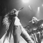 Maggie Rogers at Ogden Theatre