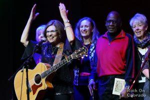 Christy Wessler's Holiday Sing-Along