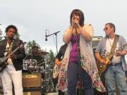 Danielle Nicole Band c 023