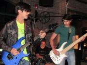 Future of the Blues c 027