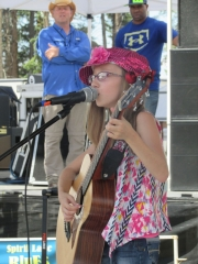 Keeping The Blues Alive Stage 014