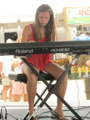 Keeping The Blues Alive Stage 060