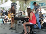Keeping The Blues Alive Stage 064
