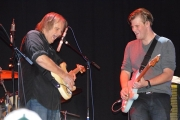 Walter Trout Band