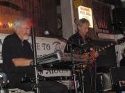 Teresa Lynne and Her All Star Band