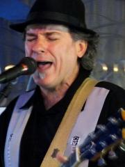Alan Knight Jam